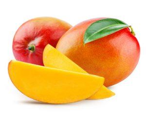 Kenya Mangoes for Export