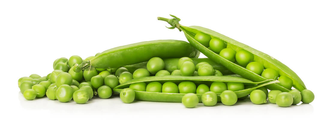 Selina wamucii Kenyan French beans