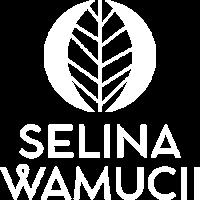 Selina Macii
