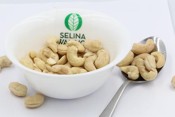 Benin Cashew Nuts