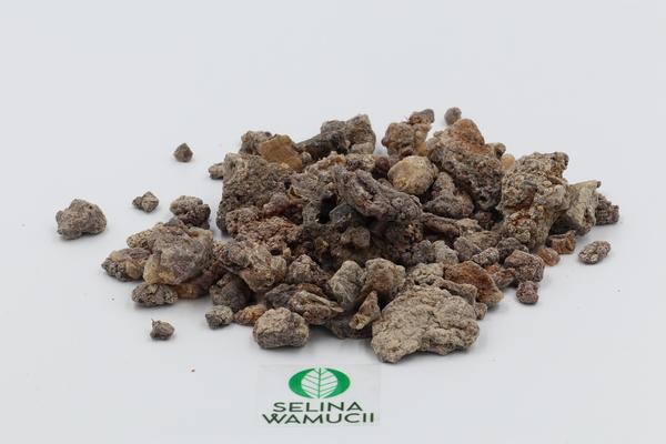 Kenya Frankincense