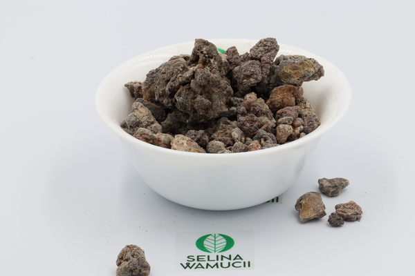 Sudan Frankincense